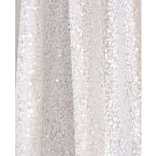 white backdrop white sequin fabric backdrop backdrop express