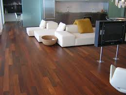 styles of hardwood custom installations inc