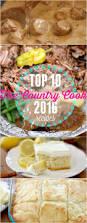 best 25 arlette biscuits ideas on pinterest bear claw recipe