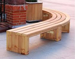 find this pin and more on furniture ideas outdoor table