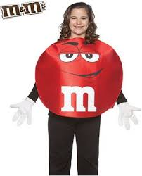 m m costume for costumes la casa de los trucos 305 858 5029 miami
