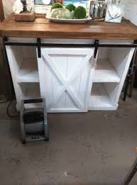 Old Barn Doors Craigslist by How To Use Barn Doors Well Holly Thompson Homes