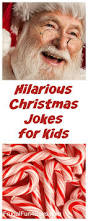 best 25 xmas jokes ideas on pinterest dad gifts mothers day