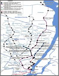Metro North Hudson Line Map by Railroad Net U2022 View Topic West Shore Restoration Aka