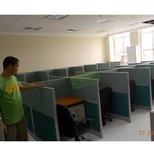 partition furniture cubicle fishbone type partition office partition furniture khomi