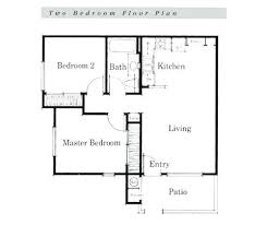 basic home floor plans simple home plans simple house floor plans teeny tiny home kerala