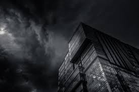 danie bester unexpected fortune sandton architectural photography