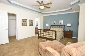 awesome tray ceiling paint the tray the same as the accent wall