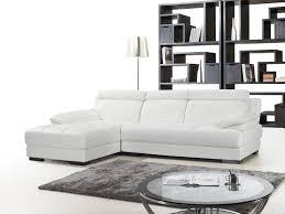 sofa franzã sisch aliexpress billig wohnzimmer möbel verkauf