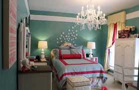 20 bedroom paint ideas for teenage girls home design lover