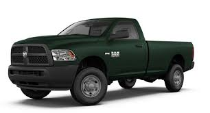 black forest green pearl jeep 2018 ram 2500 midway chrysler dodge jeep ram