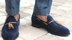 Most Comfortable Loafers Best Loafers Reviewed U0026 Tested In 2017 Nicershoes