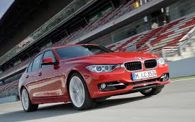 2012 bmw 328i reviews 2012 bmw 3 series drive motor trend