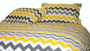 Green And Gray Comforter Bedding Green And Gray Chevron Baby Bedding Fresh Tribal Sets Grey