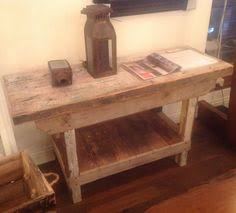 heritage made to order recycled timber vanity heritage bathroom