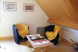 chambre d hote quiberon chambre chambres d hotes quiberon fresh chambres d hotes quiberon