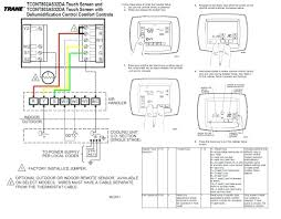 nest thermostat installation guide wiring diagram for honeywell