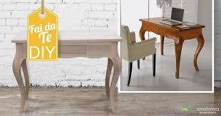 comodini grezzi da decorare mobili grezzi tag m arredo casa