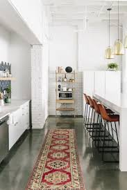 happy rooms 81 best idea central modern decorating ideas images on pinterest