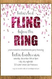 bachelorette party invitation wording bachelor party invitations also 3 bachelor bachelorette party
