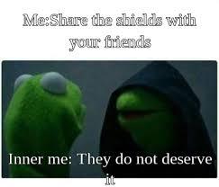 Online Meme Editor - meme maker make and share funny memes with our meme generator