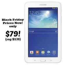black friday samsung phone deals walmart black friday deals now samsung tablet only 79 was 139