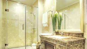 escondido ca glass shower doors u0026 enclosures framed u0026 frameless