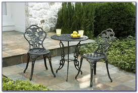 Wrought Iron Patio Chairs Costco Wrought Iron Patio Chairs Costco Chairs Home Decorating Ideas
