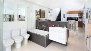 Bed And Bath Near Me Brilliant Kitchen And Bath Photography Gil Stose Can Be Seen