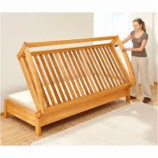 Diy Sofa Bed Diy Sofa Bed Plans Best Accessories Home 2017