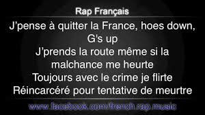 Meme Si Lyrics - booba lunatic feat akon paroles hd 2010 lyrics youtube