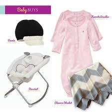 baby gap thanksgiving maternity lifelove lucy