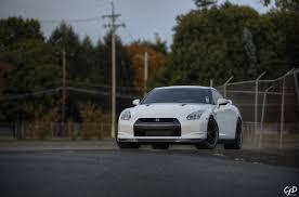 nissan gtr in kenya nissan gt r with hre s104 in satin black hre performance wheels