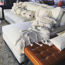 Buy Sofa Los Angeles The Joneses La Furniture In Los Angeles Ca