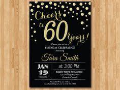 60 yrs birthday ideas personalized 60th birthday chalkboard sign 1956 by mishmashbyash