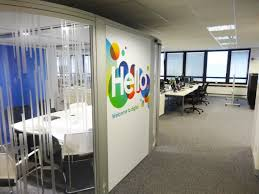 Dropbox Corporate Office Http Www Vinylimpression Co Uk Hello Sign In Company Office