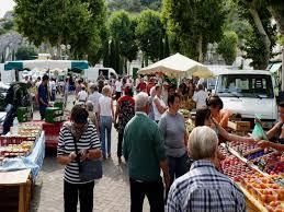 la cuisine du marché cavaillon marché de producteurs de cavaillon
