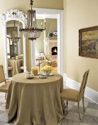 Dining Room Ideas Traditional Easiest Method To Small Dining Room Decor Lalila Net