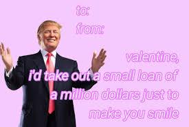 Valentine Card Meme - love valentines day card meme maker also valentines day card meme