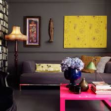 colors that compliment pink colors that compliment fuschia pink chair world market just accent