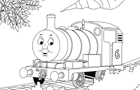 luxury percy coloring pages 42 seasonal colouring pages
