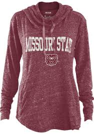 shop missouri state bears