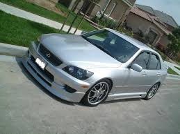 lexus is300 insurance cost show me your silver is300 lexus is forum