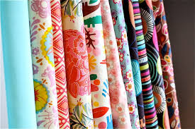 Interior Fabrics Austin Shopping For Fabric In Texas U2013 Made Everyday