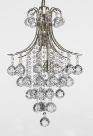 Lighting Lamps Chandeliers Empire Style Chandelier Chandeliers Crystal Chandelier Crystal