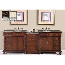 Vanities For Bathrooms by Bathroom Vanities U0026 Vanity Cabinets Shop The Best Deals For Oct