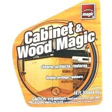 best way to clean wood kitchen cabinets wood cabinet cleaner cleaning wood cabinets grease full size of