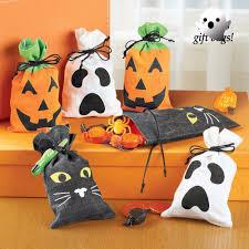 roblox halloween 2017 halloween gift