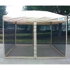 ez up gazebo pop up gazebo canopy picture 1 of 5 12 x 14 ez up pop up
