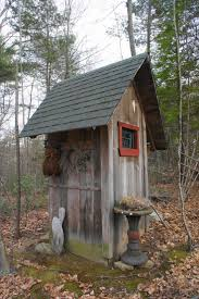 barns pictures of outhouses outhouse wall decor picture of